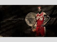 Cavaliers Wallpapers 81+ images
