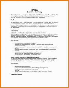 12 best of executive assistant sample resume resume With executive assistant resume summary