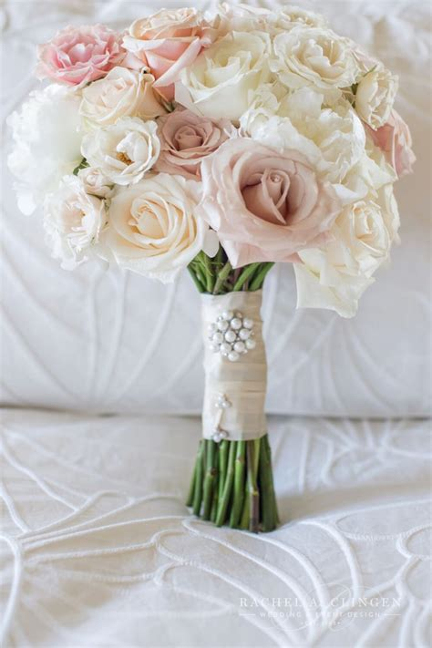 nosegay ideas  pinterest bridal bouquets