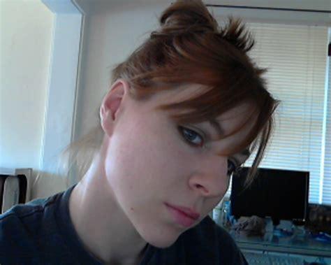 women  reddit       makeup   askreddit