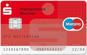 Iban Berechnen Postbank : iban auf karte my blog ~ Themetempest.com Abrechnung