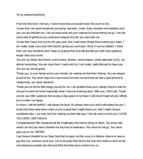 pin  olivia  nick letters  boyfriend letter