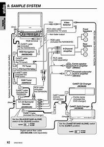 clarion dxz645mp wiring diagram 2003 ford radio cd player With clarion dxz645mp wiring diagram