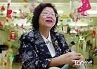 少年胡國興有幾富貴? - 香港經濟日報 - TOPick - 新聞 - 社會 - D161027