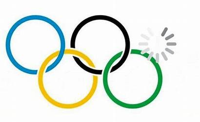Olympic Rings Gifs Giphy