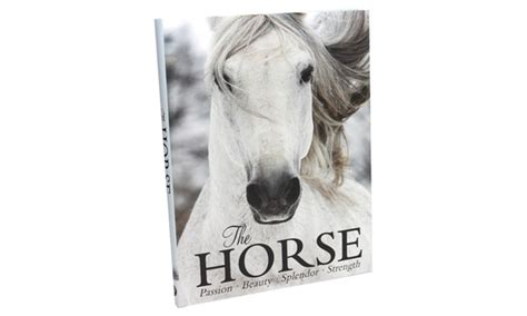 Horse-themed Coffee Table Book Green Coffee Bean Suppliers Varieties Ikea Table That Lifts Tablets Australia Benefit Powder Benefits Beans Buy Nz
