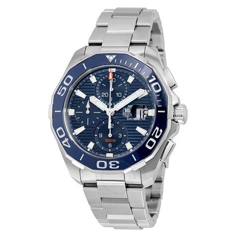 Tag Heuer Aquaracer Chronograph Automatic Men's Watch