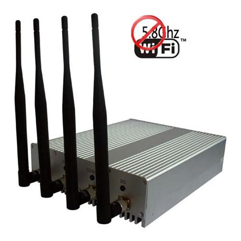 cell phone jammer diy prison build a cell phone jammer diy cellphone jammer best