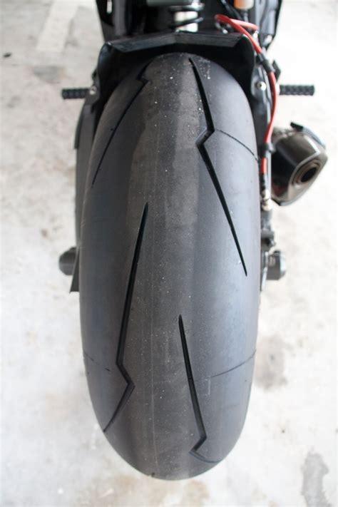 pirelli diablo supercorsa sp par pneu pirelli supercorsa sp v2 120 70 17 190 55 17 r 1 749 00 em mercado livre