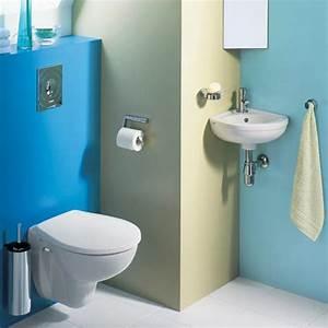 Handtuchhalter Gäste Wc : g ste wc fliesen gestaltung wq39 hitoiro ~ Sanjose-hotels-ca.com Haus und Dekorationen