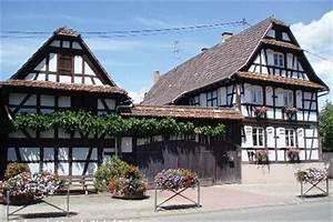 chambres d39hotes la ferme bleue en alsace pres de With chambre d hote strasbourg et environs