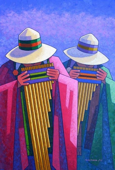 bolivia oscar tintaya a r t l a t i n america artworks bolivia and