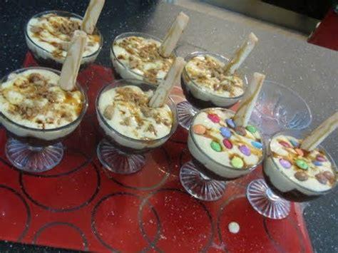 recettes maxi cuisine dessert dessert facile et rapide