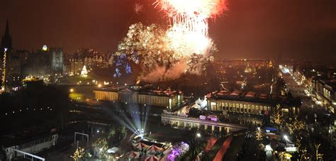 scottish new year images hogmanay a brief guide to scottish new year s celebrations anglotopia net