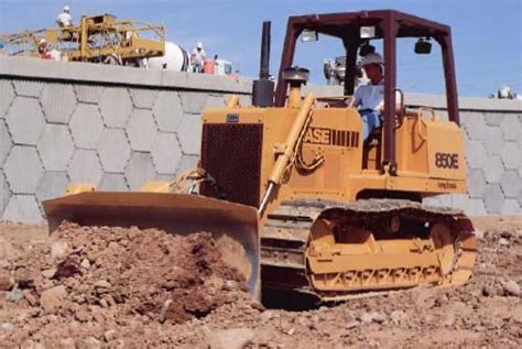 case    crawler dozer workshop service repair