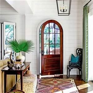 la belle et la bete disney decoration en 80 idees With delightful quelle couleur avec du bleu 11 quelle couleur pour un salon 80 idees en photos