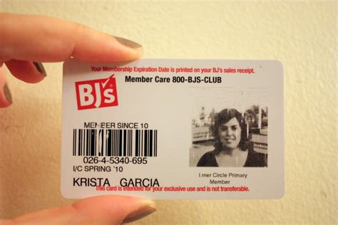 Save up to 30.0% at bj's restaurant and bjsrestaurant.com with discount gift cards from giftcardwiki.com. BJ's vs Costco: A Showdown   Goodies First