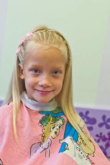 Bērna frizūra skolas gaitās 1. daļa: Cālis.lv - Pirmais ...