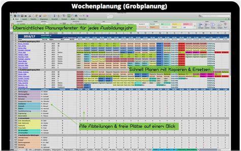 Check spelling or type a new query. 15 Schönste Betrieblicher Ausbildungsplan Vorlage Excel ...
