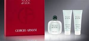 Parfums Génériques Grandes Marques : cadeaux 5 grandes marques de parfum prix abordable ~ Dailycaller-alerts.com Idées de Décoration