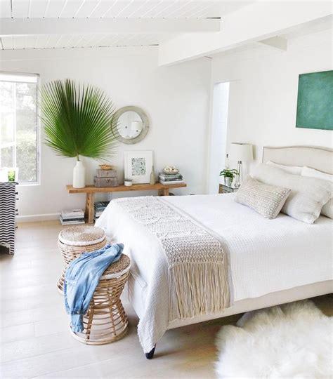 zen bedroom decor ideas  pinterest zen room