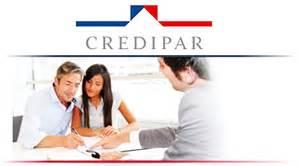 siege social peugeot service client credipar contact espace client banque credipar fr