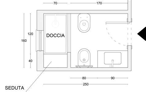 Progetti Bagni Piccole Dimensioni by Tre Semplici Regole Per Progettare Al Meglio Un Bagno Di