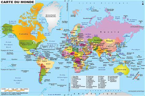 Carte Geographique Du Monde Hd by Pour Comprendre D Ou Vient La Musique Le Rythme Du Monde
