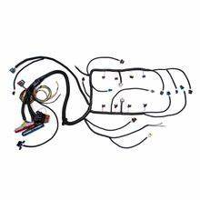 vortec 48 53 60 wiring harness info ls 53 s10 With ls2 wiring harness