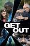 GET OUT (2017)   Film Doktoru