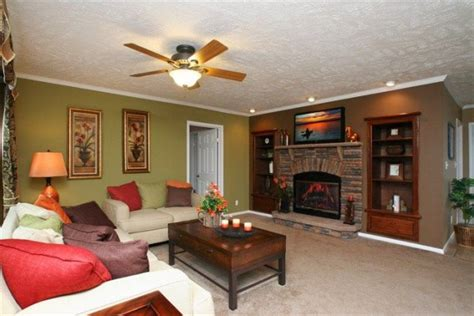 Home Interior Remodeling Ideas : Mobile Home Interior Remodeling Ideas