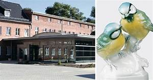 Seltmann Weiden Werksverkauf : werksverkauf gl serne porzellanmanufaktur seltmann weiden ~ Buech-reservation.com Haus und Dekorationen
