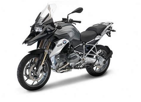 Review Bmw R 1200 Gs by 2013 Bmw R 1200 Gs Te Review Top Speed