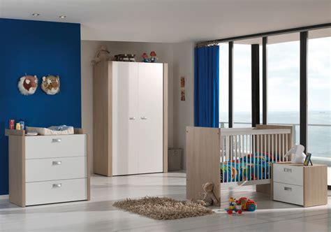 prix chambre bébé trendy chambre bebe matelpro prix le moins cher avec