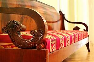How, To, Maintain, Your, Antique, Wooden, Furniture