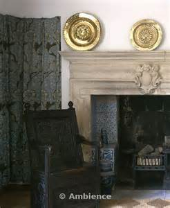 images of model homes interiors ambience images kelmscott manor home of william morris