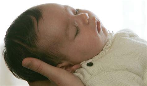 température idéale pour chambre bébé mort subite du nourrisson danger pour bébé