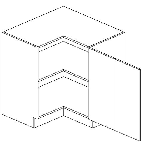 meuble en coin cuisine meuble bas coin cuisine maison et mobilier d 39 intérieur
