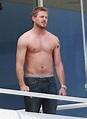 American Actor Eric Dane Wiki, Bio, Age, Height, Affairs ...
