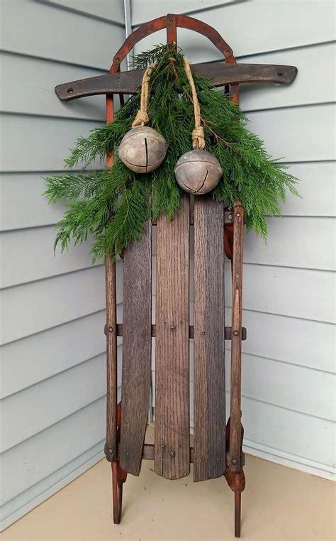 christmas porch decor ideas    year feed