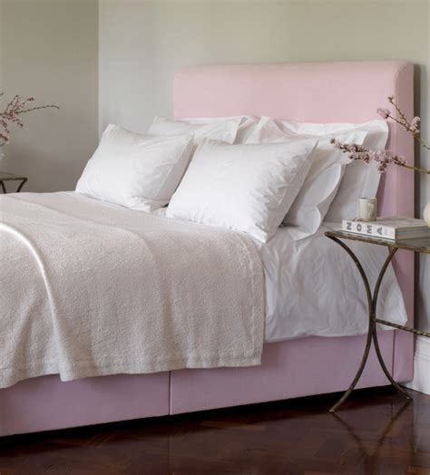 White Cotton Percale Bedding Set  Secret Linen Store