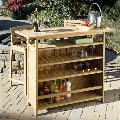 Garden Furniture   The Garden and Patio Home Guide