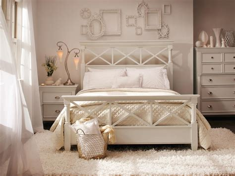 Raymour Flanigan Bedroom Sets Marceladickcom