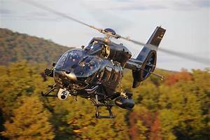 Airbus Helicopters | Modern weapons