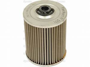 S 109102 Fuel Filter - Element - Ff5771