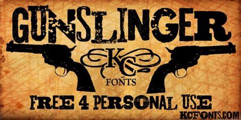 fancy fonts  ttf otf format   premium templates