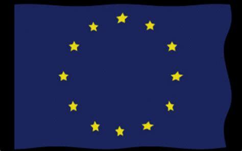 animated eu flag gif   animations
