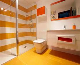 mexican tile backsplash kitchen azulejos para baño pintados a mano dikidu
