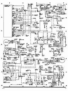 1995 Jeep Grand Cherokee Vacuum Line Diagram Html