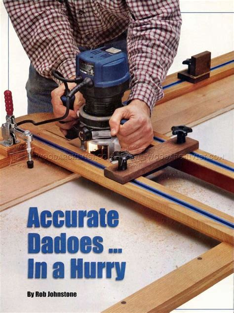 woodworking jigs  shop  tools images  pinterest